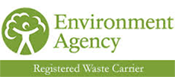 environment agency carrier licence